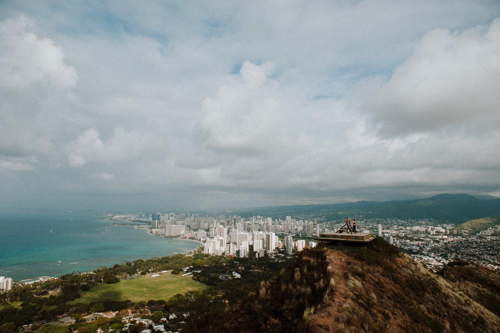 Hawaii-Web (7 of 100).jpg