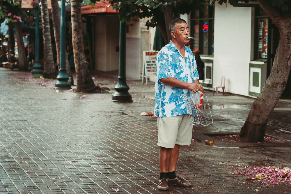 Hawaii-Web (14 of 100).jpg