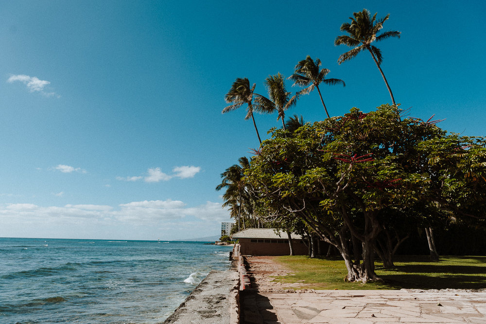 Hawaii-Web (21 of 100).jpg