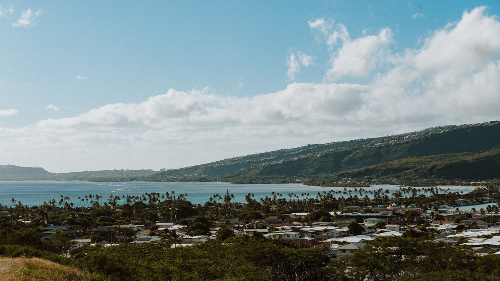 Hawaii-Web (28 of 100).jpg