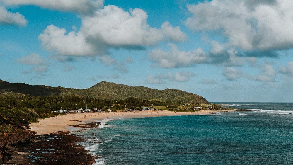 Hawaii-Web (38 of 100).jpg