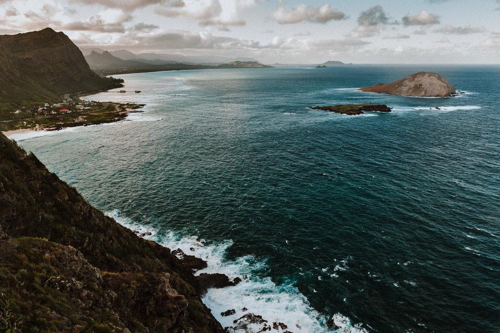 Hawaii-Web (40 of 100).jpg
