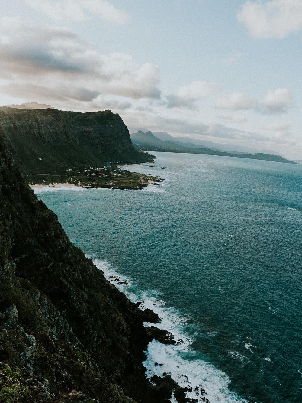 Hawaii-Web (41 of 100).jpg
