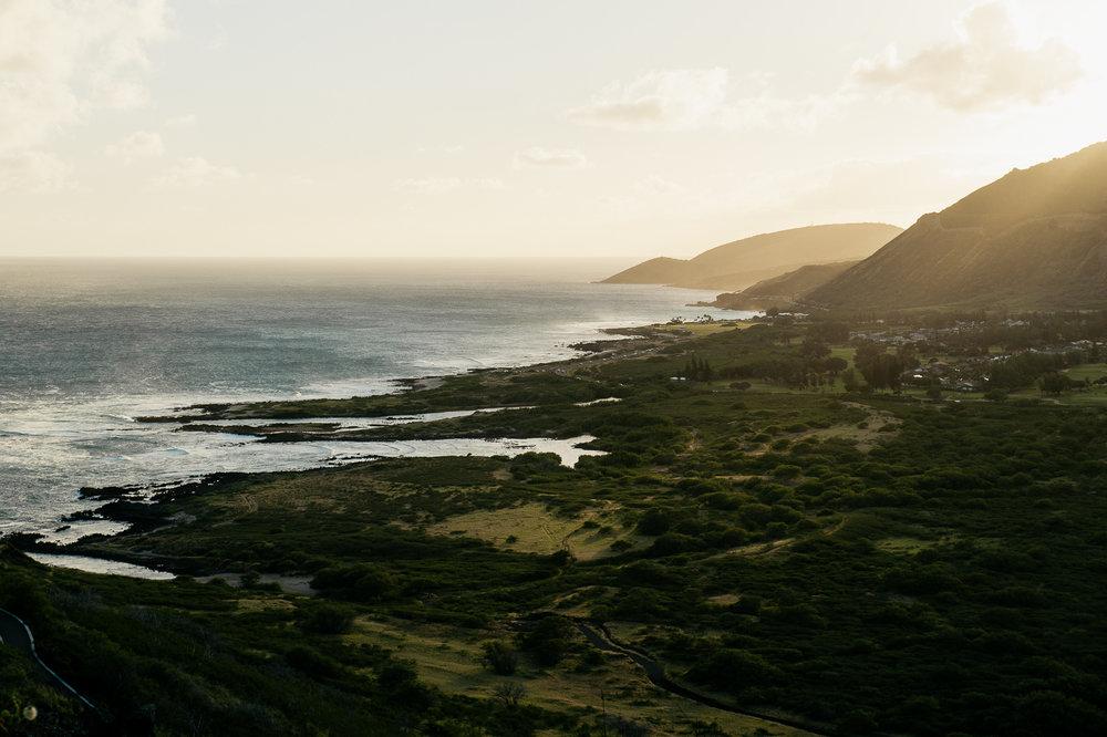 Hawaii-Web (44 of 100).jpg