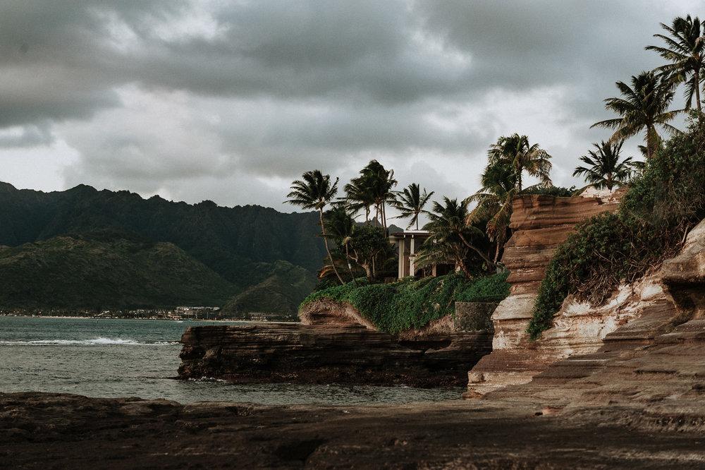 Hawaii-Web (45 of 100).jpg