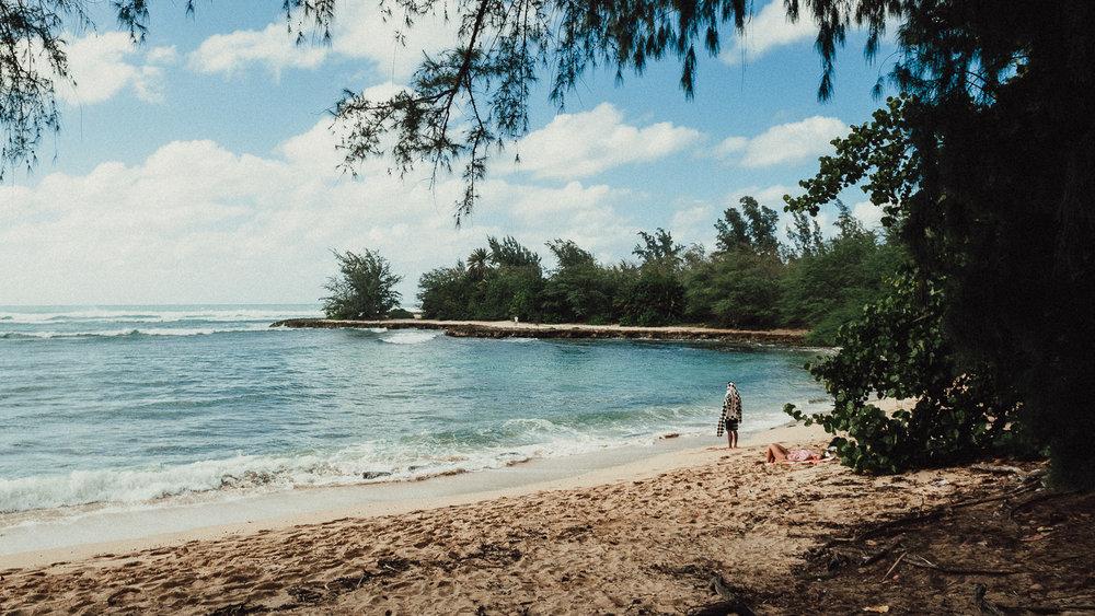 Hawaii-Web (53 of 100).jpg