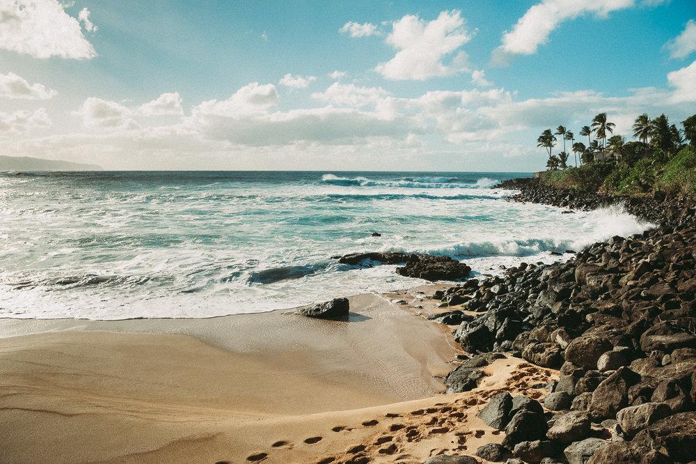 Hawaii-Web (57 of 100).jpg