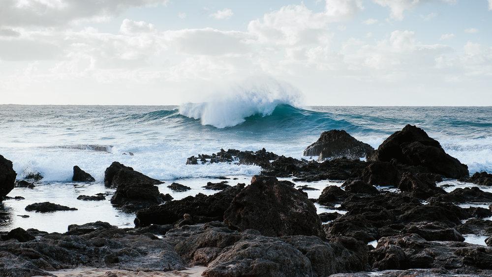 Hawaii-Web (60 of 100).jpg