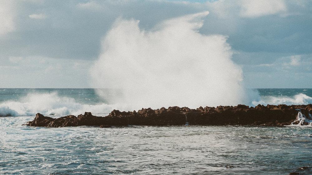Hawaii-Web (62 of 100).jpg