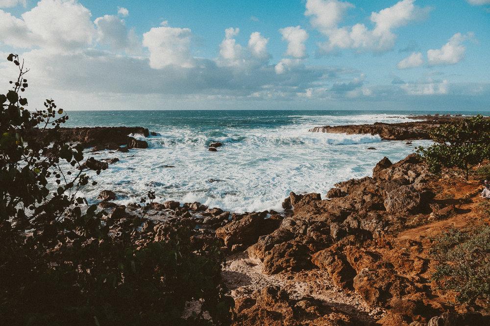 Hawaii-Web (64 of 100).jpg