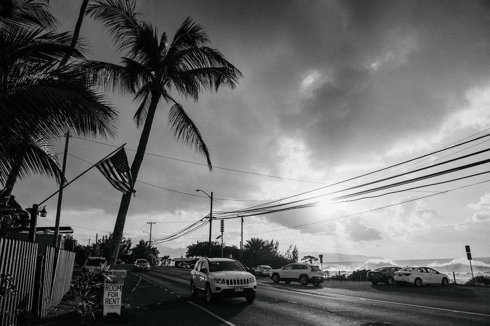 Hawaii-Web (68 of 100).jpg