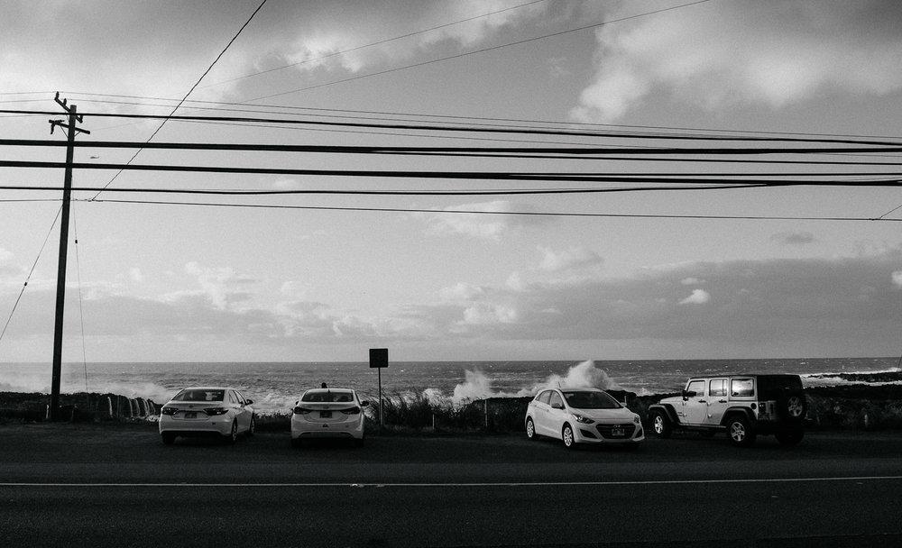 Hawaii-Web (69 of 100).jpg
