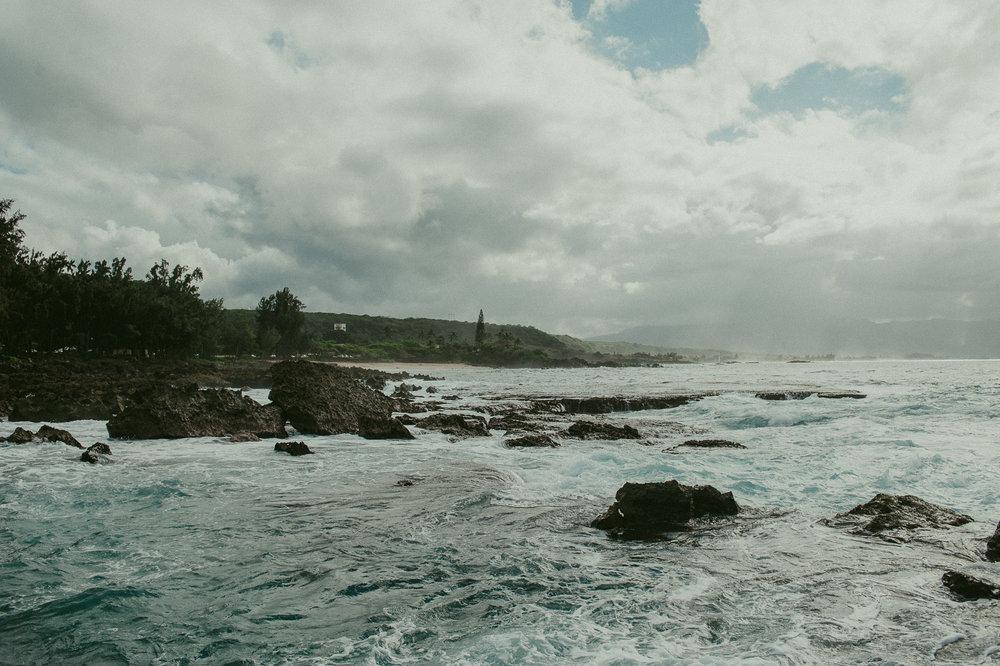 Hawaii-Web (92 of 100).jpg