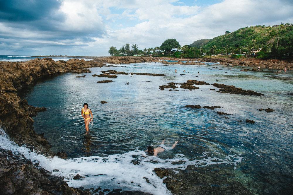Hawaii-Web (93 of 100).jpg