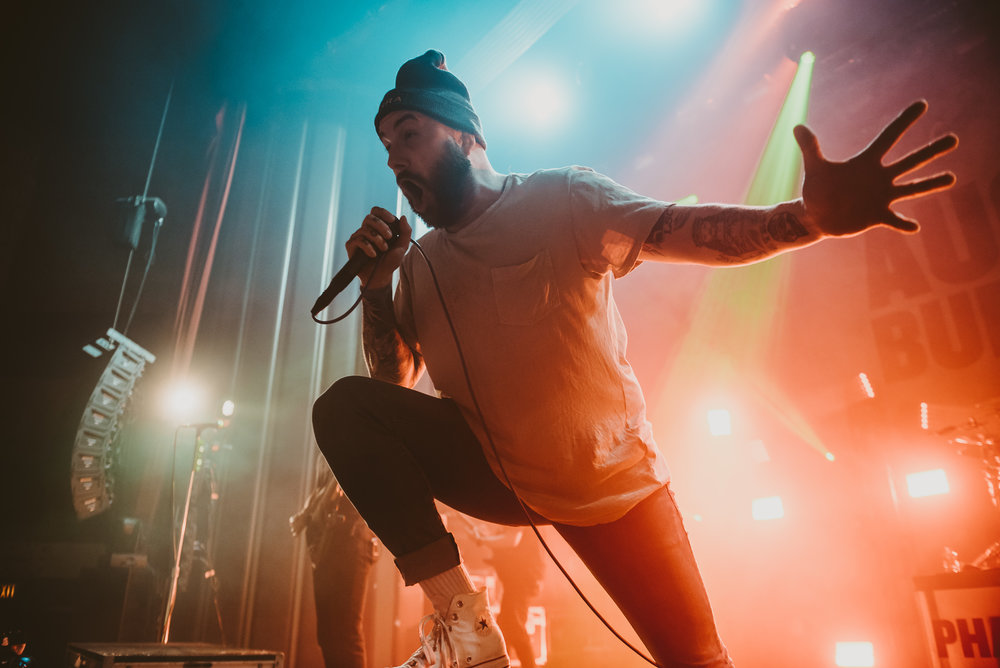1_August_Burns_Red-Vogue_Theatre-Timothy_Nguyen-20180119 (5 of 15).jpg