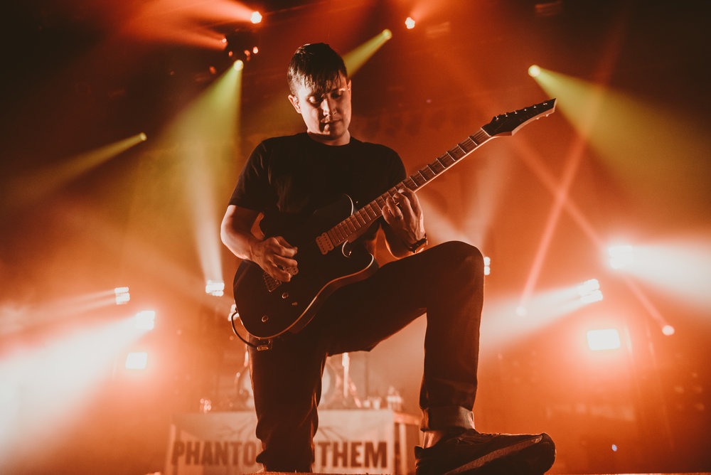 1_August_Burns_Red-Vogue_Theatre-Timothy_Nguyen-20180119 (8 of 15).jpg