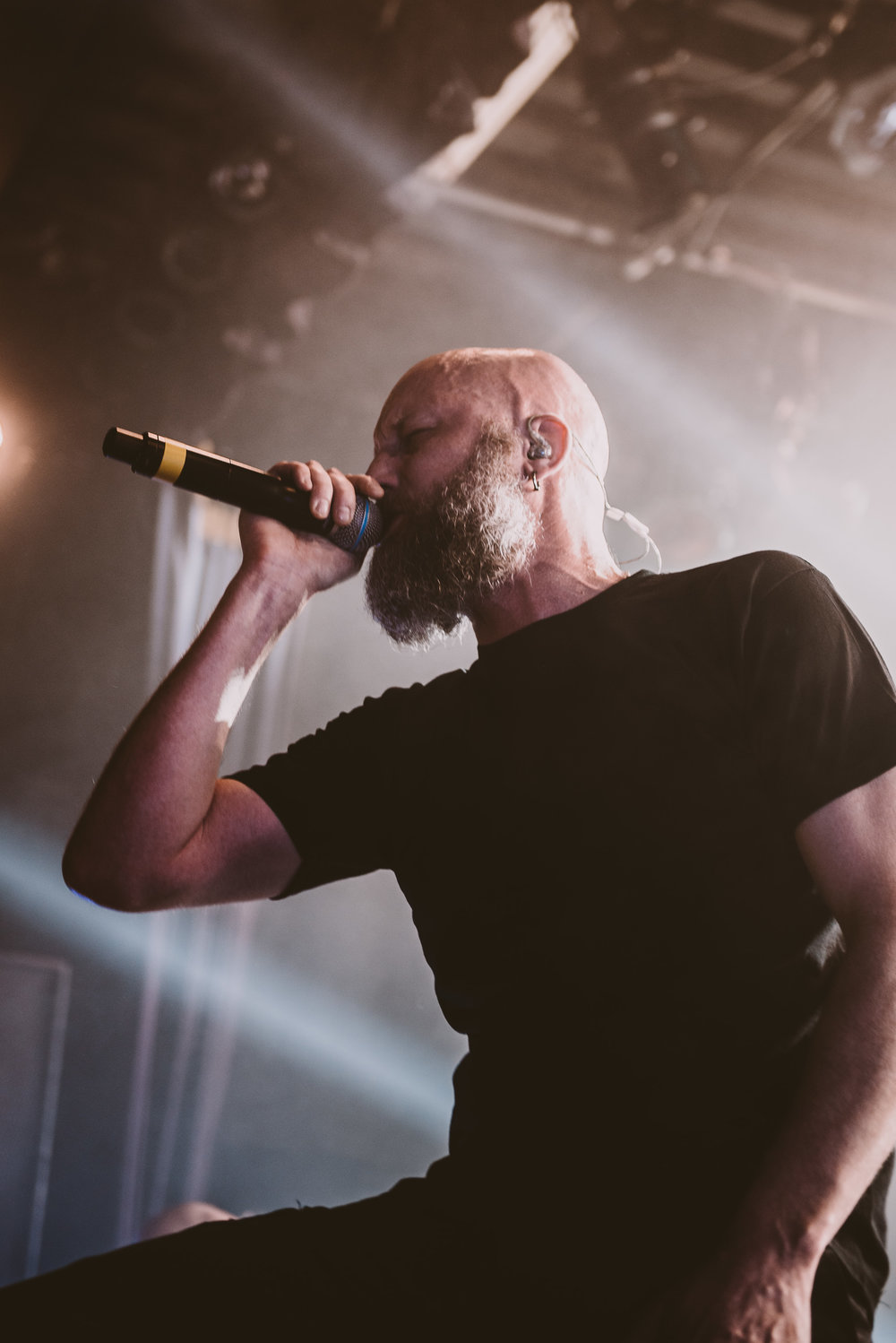 1_Meshuggah-Commodore_Ballroom-Timothy_Nguyen-20180123 (6 of 16).jpg