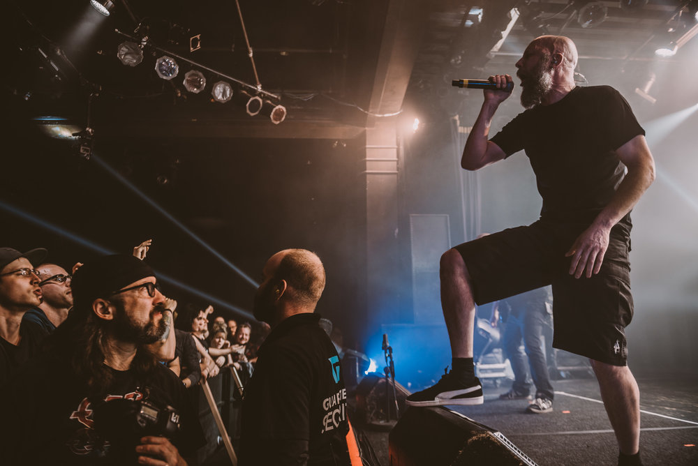 1_Meshuggah-Commodore_Ballroom-Timothy_Nguyen-20180123 (7 of 16).jpg
