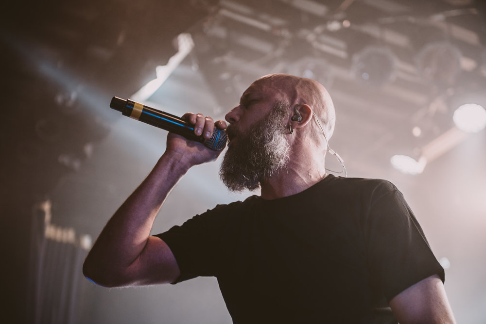 1_Meshuggah-Commodore_Ballroom-Timothy_Nguyen-20180123 (9 of 16).jpg