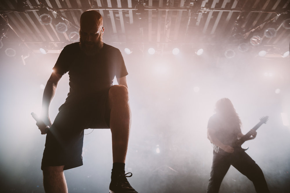 1_Meshuggah-Commodore_Ballroom-Timothy_Nguyen-20180123 (12 of 16).jpg