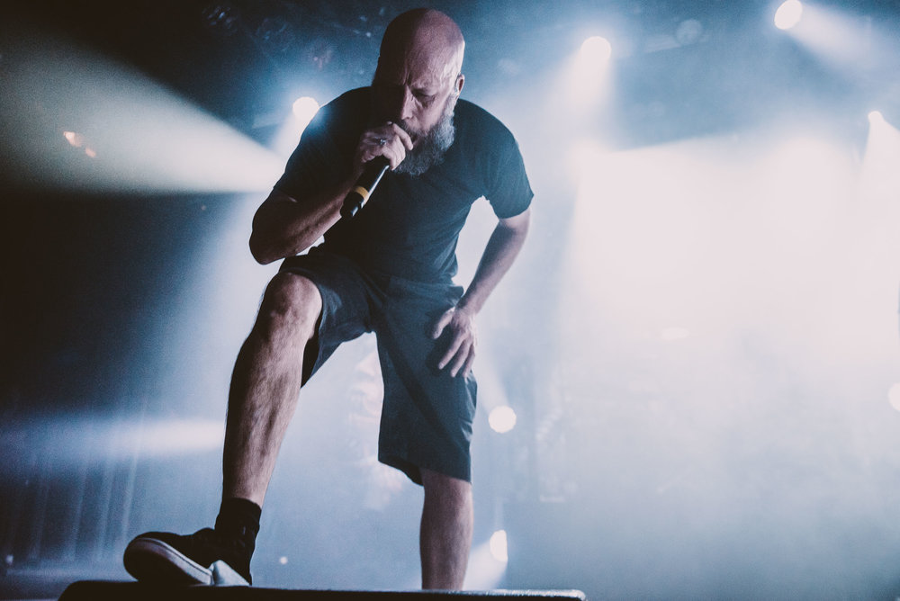 1_Meshuggah-Commodore_Ballroom-Timothy_Nguyen-20180123 (11 of 16).jpg