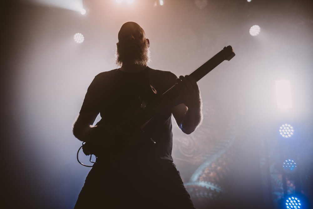 1_Meshuggah-Commodore_Ballroom-Timothy_Nguyen-20180123 (13 of 16).jpg