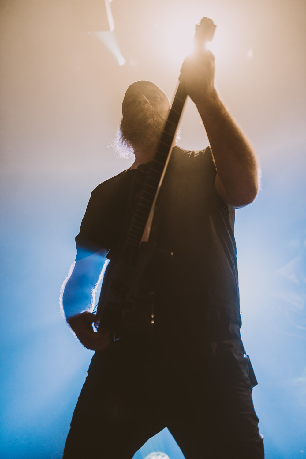 1_Meshuggah-Commodore_Ballroom-Timothy_Nguyen-20180123 (15 of 16).jpg