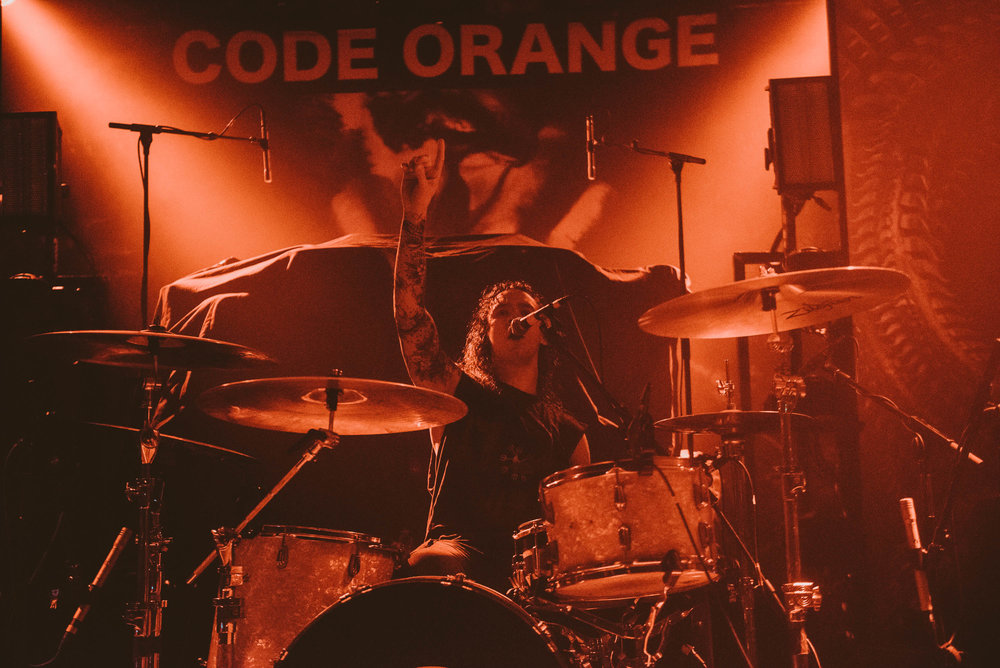 2_Code_Orange-Commodore_Ballroom-Timothy_Nguyen-20180123 (4 of 15).jpg