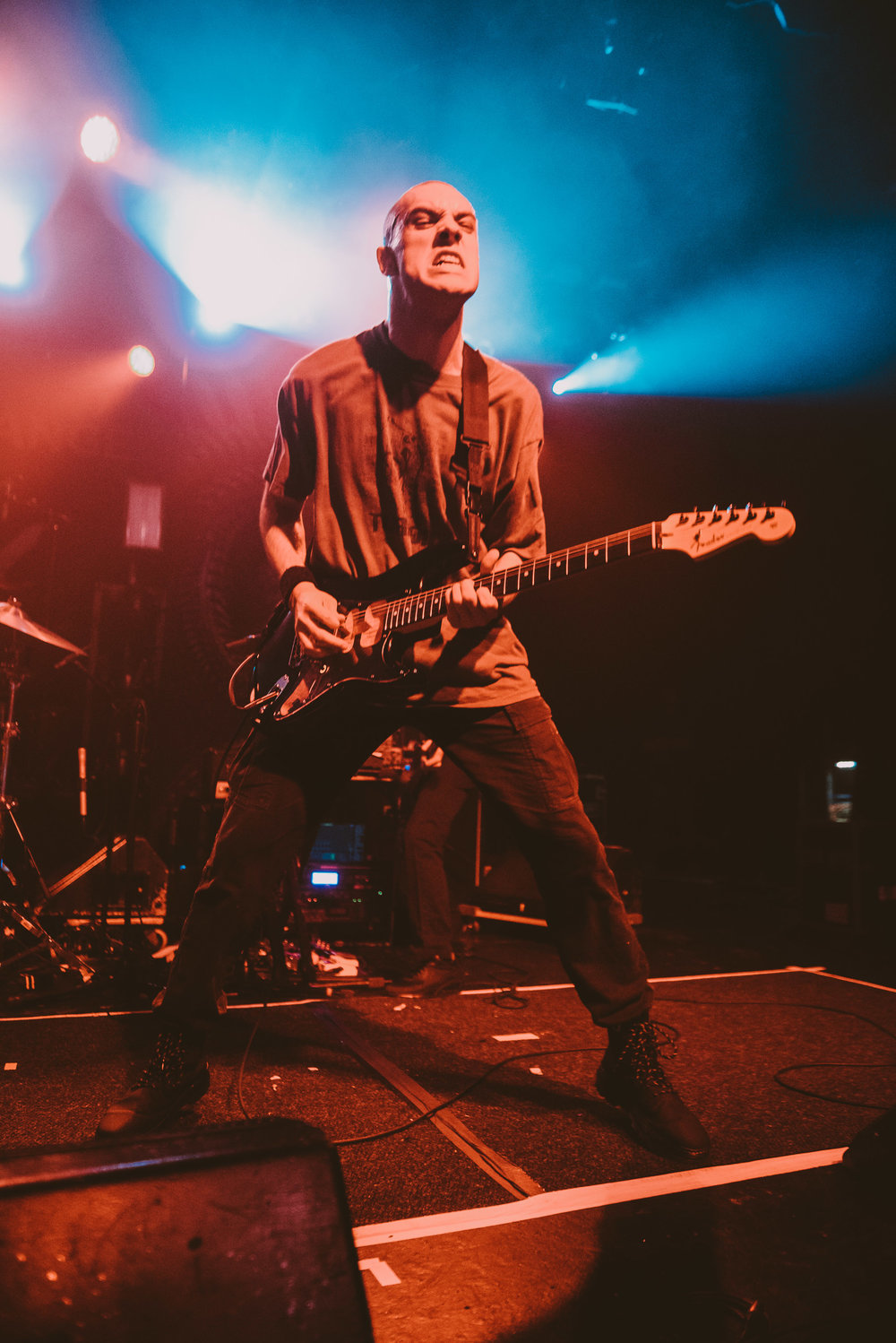 2_Code_Orange-Commodore_Ballroom-Timothy_Nguyen-20180123 (14 of 15).jpg
