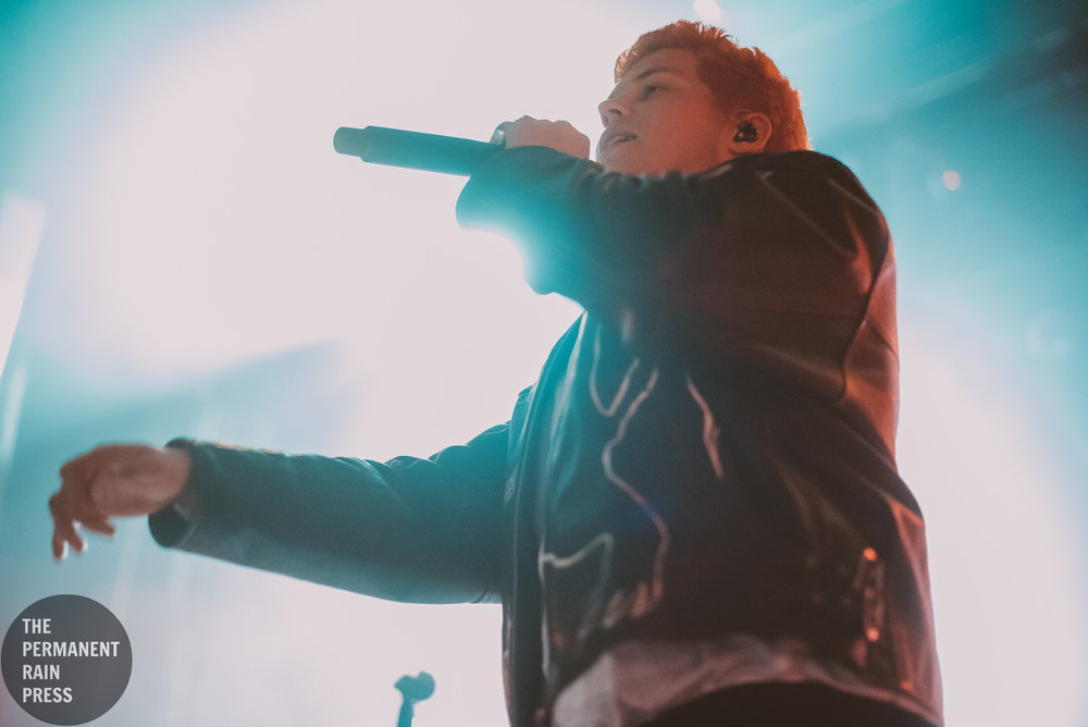1_Yung_Lean-Vogue_Theatre-Timothy_Nguyen-20180124 (5 of 13).jpg
