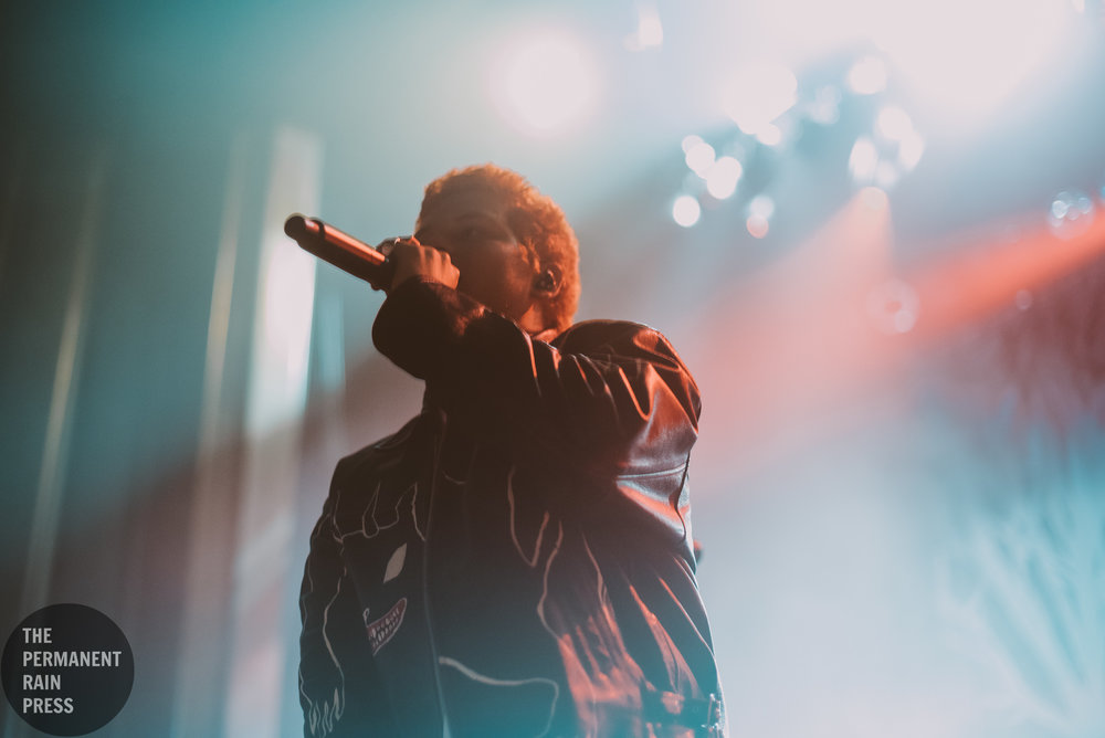 1_Yung_Lean-Vogue_Theatre-Timothy_Nguyen-20180124 (8 of 13).jpg