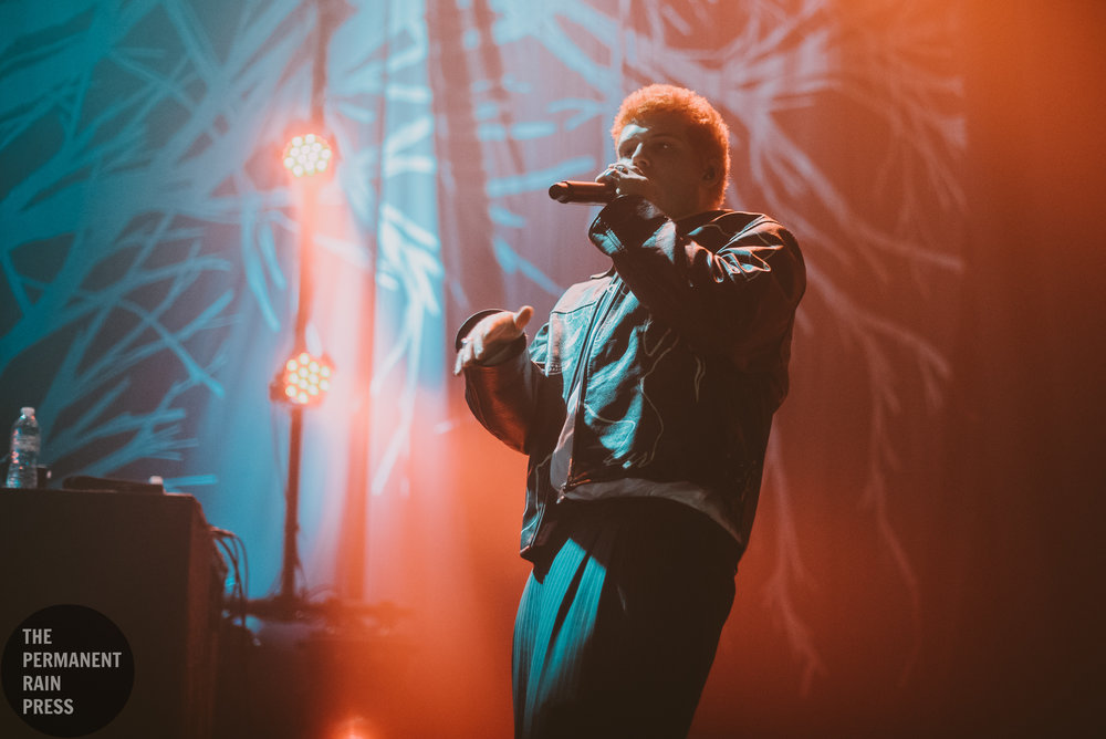 1_Yung_Lean-Vogue_Theatre-Timothy_Nguyen-20180124 (7 of 13).jpg