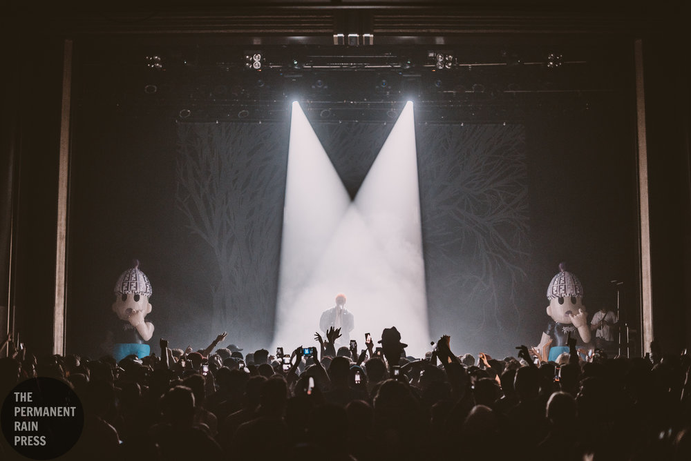 1_Yung_Lean-Vogue_Theatre-Timothy_Nguyen-20180124 (13 of 13).jpg