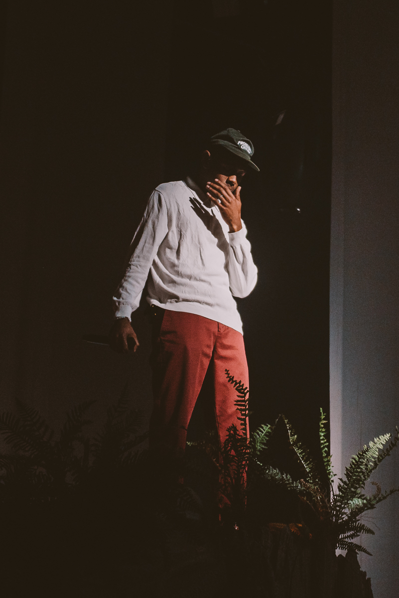 1_Tyler_The_Creator-Pacific_Coliseum-Timothy_Nguyen-20180126 (1 of 29).jpg