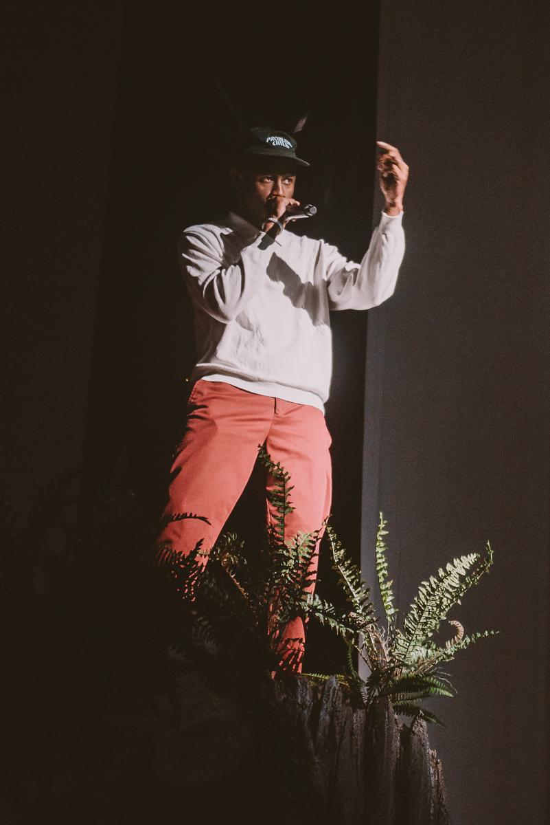1_Tyler_The_Creator-Pacific_Coliseum-Timothy_Nguyen-20180126 (2 of 29).jpg
