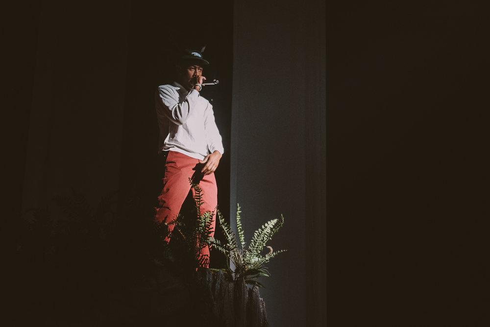 1_Tyler_The_Creator-Pacific_Coliseum-Timothy_Nguyen-20180126 (3 of 29).jpg