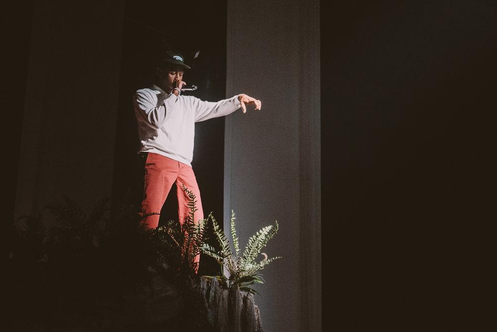 1_Tyler_The_Creator-Pacific_Coliseum-Timothy_Nguyen-20180126 (4 of 29).jpg