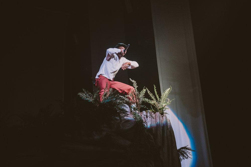 1_Tyler_The_Creator-Pacific_Coliseum-Timothy_Nguyen-20180126 (5 of 29).jpg