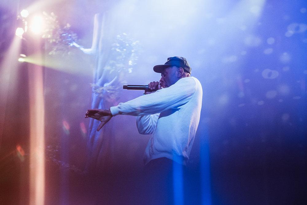 1_Tyler_The_Creator-Pacific_Coliseum-Timothy_Nguyen-20180126 (12 of 29).jpg