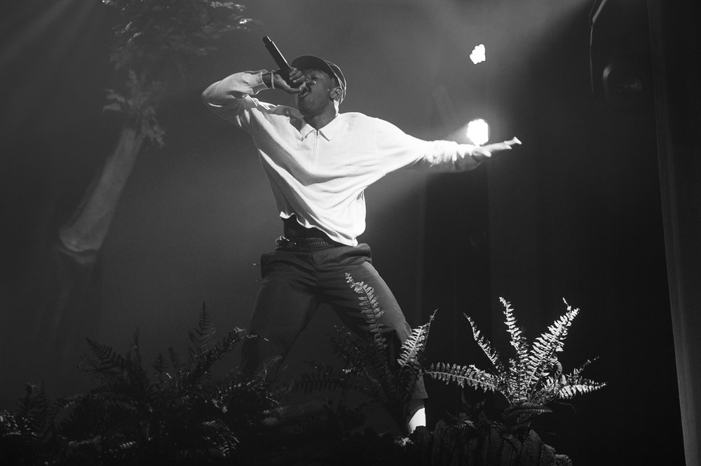 1_Tyler_The_Creator-Pacific_Coliseum-Timothy_Nguyen-20180126 (27 of 29).jpg
