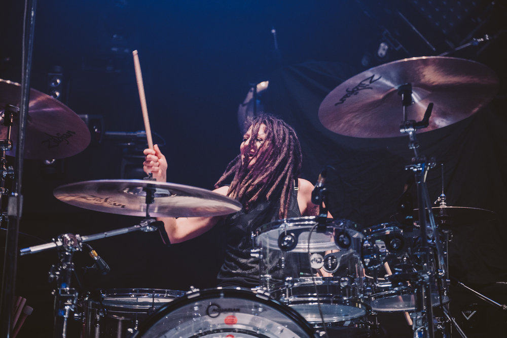 3_The_Dead_Deads-Abbotsford_Centre-Timothy_Nguyen-20180127 (2 of 15).jpg
