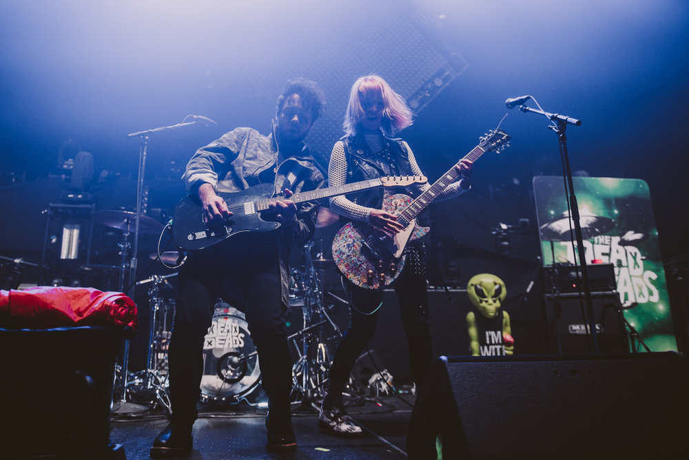 3_The_Dead_Deads-Abbotsford_Centre-Timothy_Nguyen-20180127 (6 of 15).jpg
