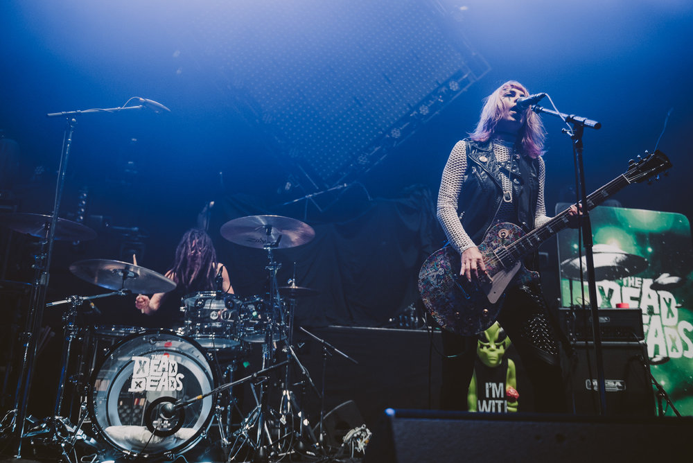 3_The_Dead_Deads-Abbotsford_Centre-Timothy_Nguyen-20180127 (7 of 15).jpg