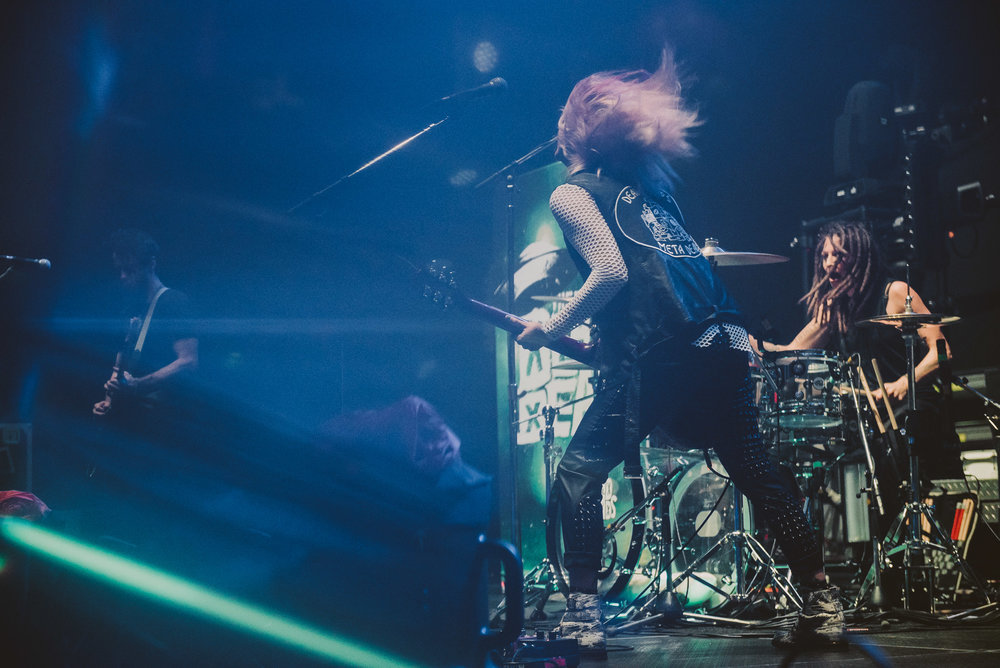 3_The_Dead_Deads-Abbotsford_Centre-Timothy_Nguyen-20180127 (10 of 15).jpg