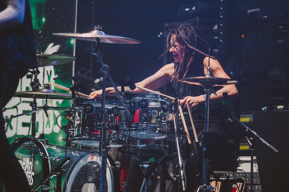 3_The_Dead_Deads-Abbotsford_Centre-Timothy_Nguyen-20180127 (13 of 15).jpg