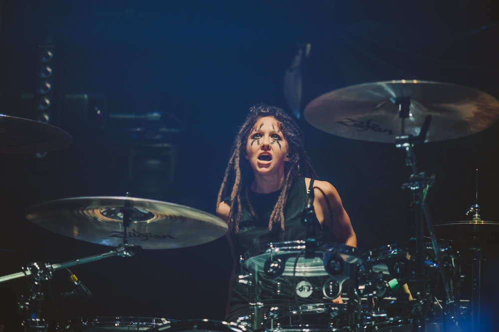 3_The_Dead_Deads-Abbotsford_Centre-Timothy_Nguyen-20180127 (15 of 15).jpg