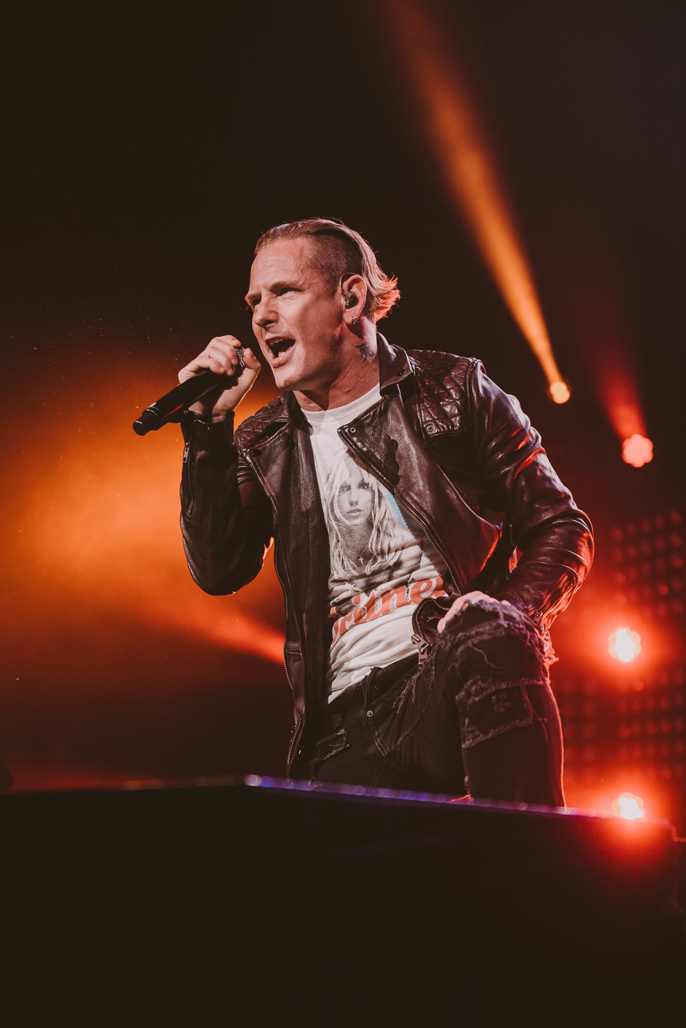 1_Stone_Sour-Abbotsford_Centre-Timothy_Nguyen-20180127 (3 of 16).jpg