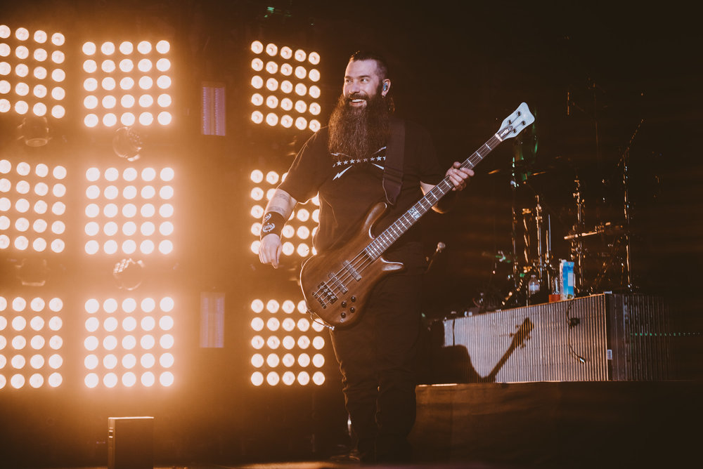 1_Stone_Sour-Abbotsford_Centre-Timothy_Nguyen-20180127 (11 of 16).jpg