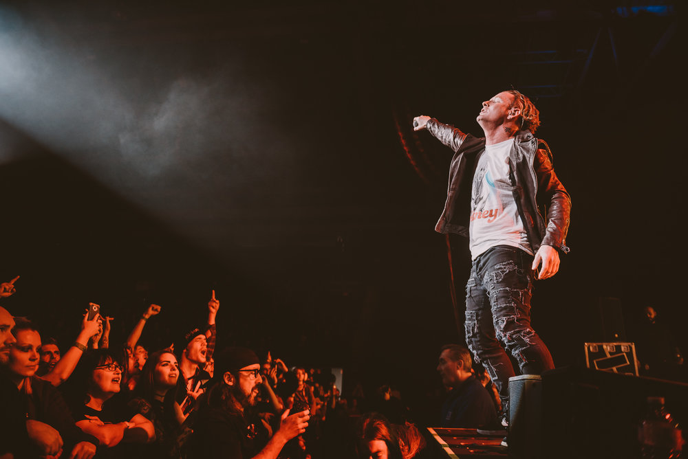 1_Stone_Sour-Abbotsford_Centre-Timothy_Nguyen-20180127 (14 of 16).jpg