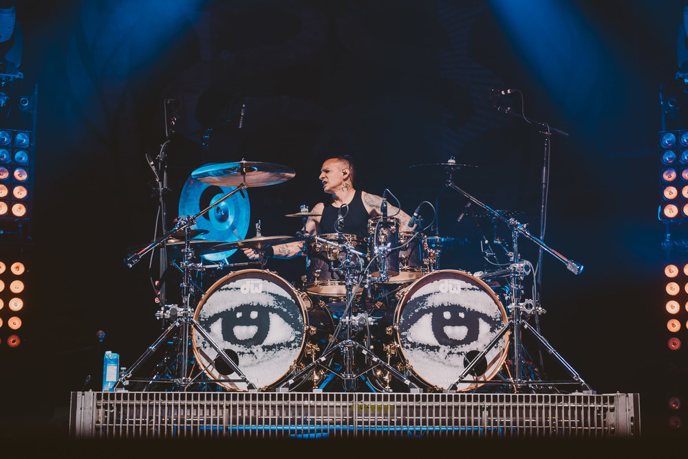 1_Stone_Sour-Abbotsford_Centre-Timothy_Nguyen-20180127 (15 of 16).jpg